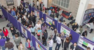 Western University Space Day 2017