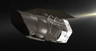 The Wide Field Infrared Survey Telescope