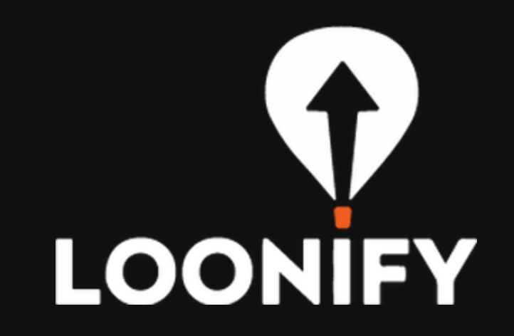 Loonify Space
