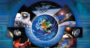 The 2003 Canadian Space Strategy